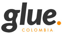 Glue Colombia