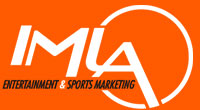 Imla Entertainment and Sports Marketing